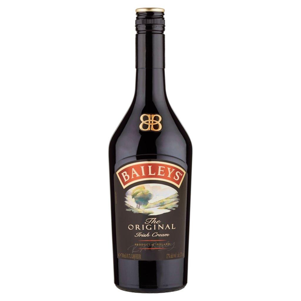 Baileys The Original Irish Cream