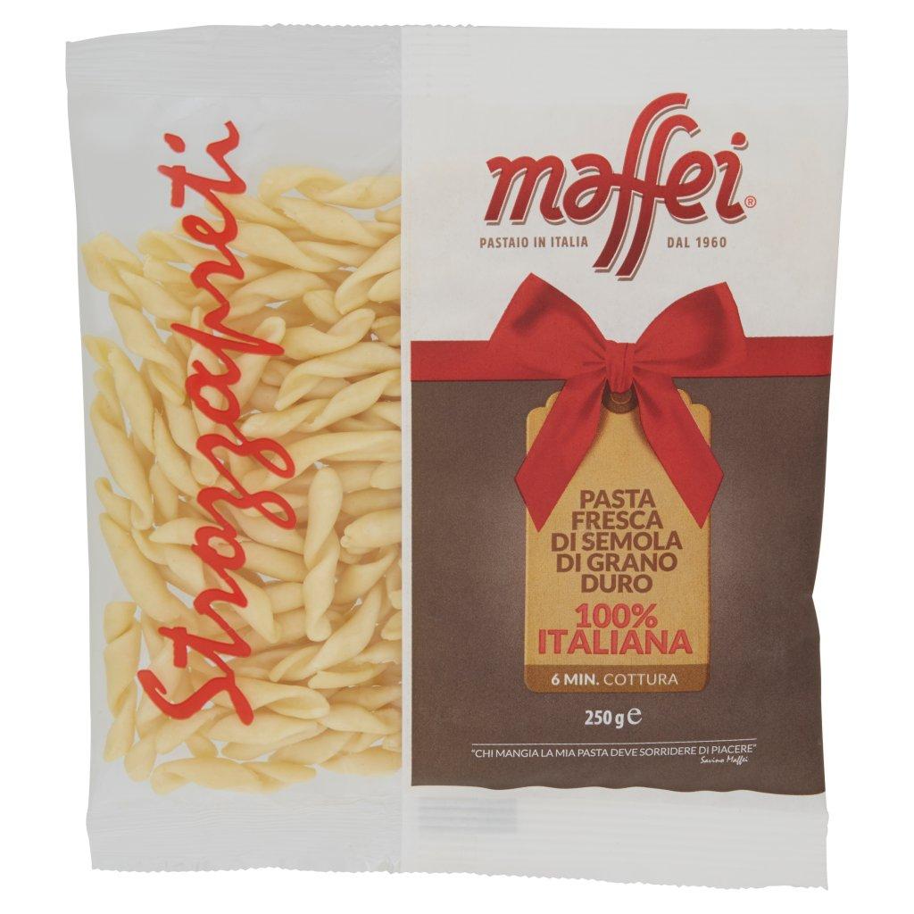 Maffei Strozzapreti