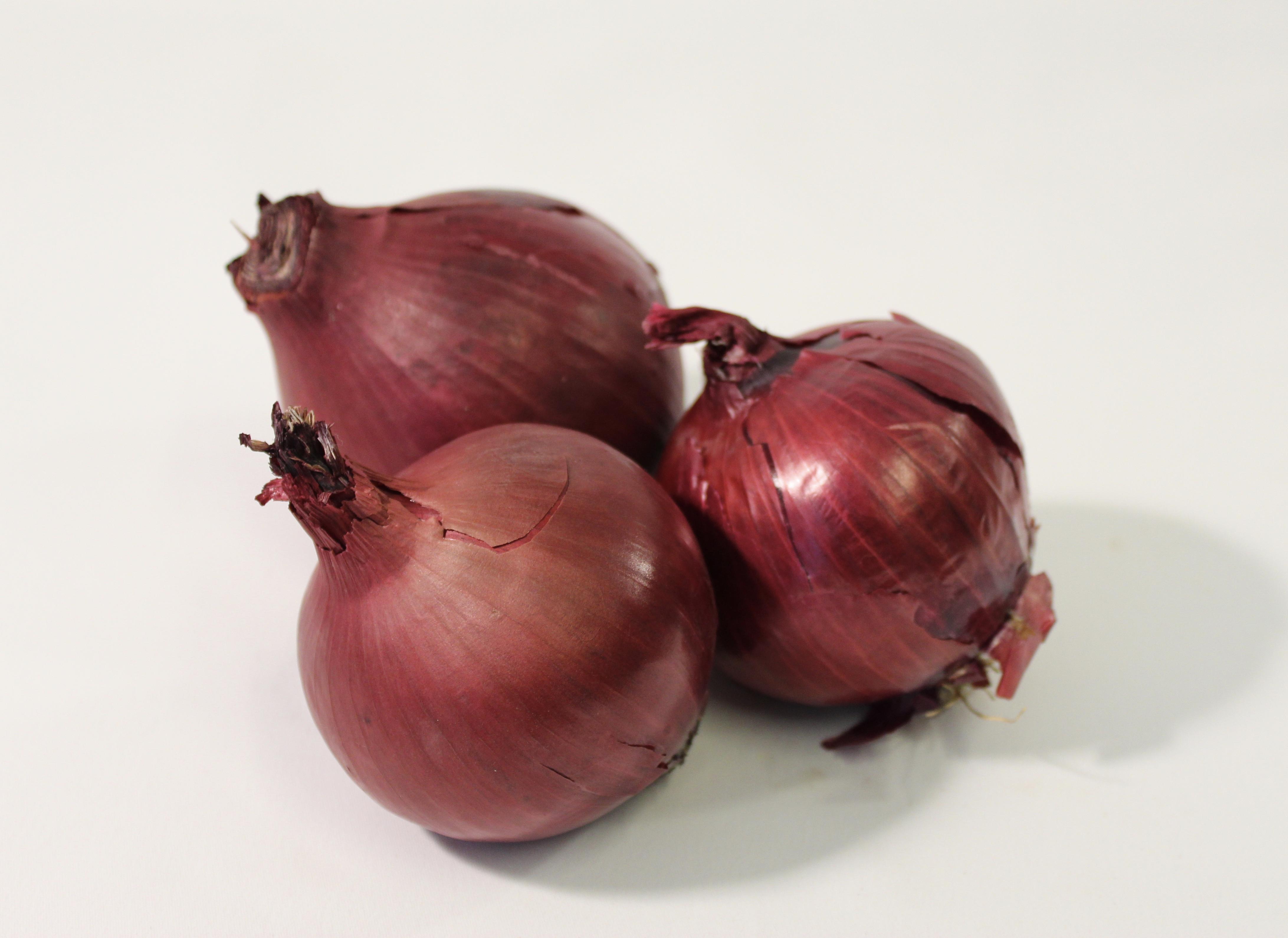 Cipolle Rosse