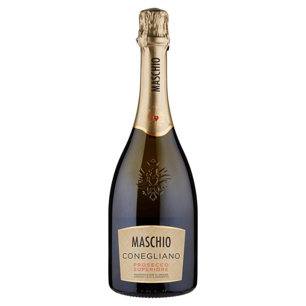 Cantine Maschio Conegliano Prosecco Superiore Docg Extra Dry